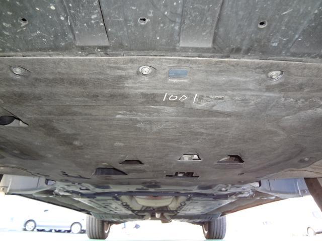 T5 AWD モーメンタム 純正ナビ TV 純正19インチAW 360度カメラ バックカメラ シロ革シート ETC スマートキー 4WD ワンオーナー スペアキー有り シートヒーター パワーバックドア(42枚目)