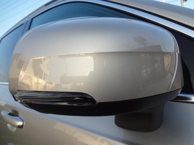 T5 AWD モーメンタム 純正ナビ TV 純正19インチAW 360度カメラ バックカメラ シロ革シート ETC スマートキー 4WD ワンオーナー スペアキー有り シートヒーター パワーバックドア(54枚目)