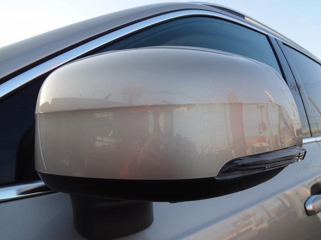 T5 AWD モーメンタム 純正ナビ TV 純正19インチAW 360度カメラ バックカメラ シロ革シート ETC スマートキー 4WD ワンオーナー スペアキー有り シートヒーター パワーバックドア(55枚目)