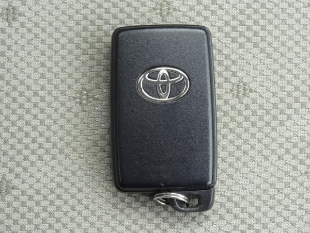 トヨタ ヴィッツ Fリミテッド 社外HDDナビ HID ETC スマートキー