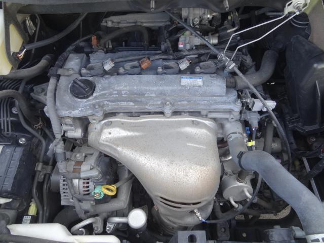 トヨタ ヴォクシー Z 煌 サンルーフ 両側Pスラ HDDナビ Bカメラ HID