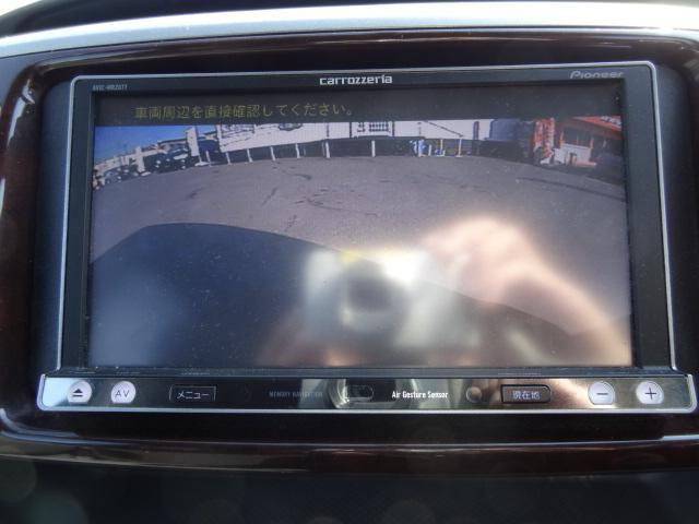 トヨタ ノア X リミテッド フルセグTV キーレス バックカメラ