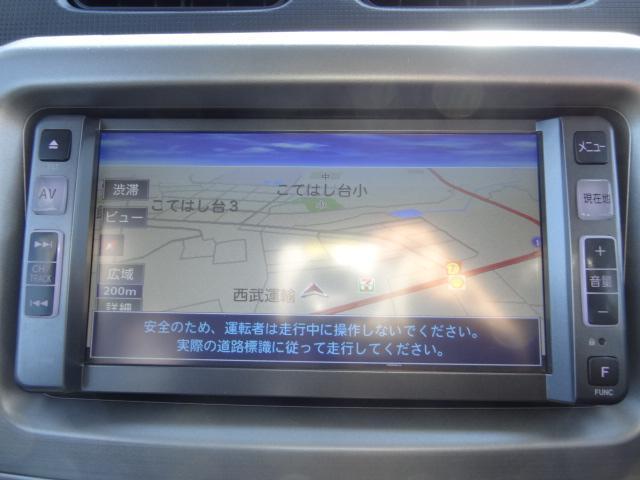 ダイハツ ムーヴコンテ カスタム X 純正アルミ タイミングチェーン ETC