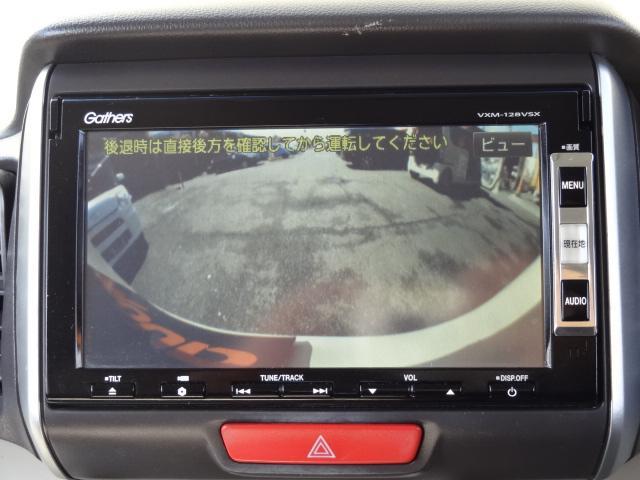 G・Lパッケージ 純正ナビ 地デジTV Bカメラ 両側電動扉(14枚目)