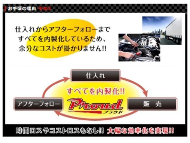 アエラス 7人 純正ナビ フルセグTV Bカメラ 両側電動扉(29枚目)
