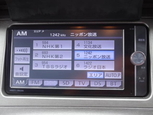 「トヨタ」「プリウス」「セダン」「千葉県」の中古車13