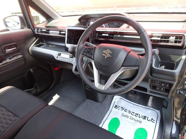 「スズキ」「ワゴンRスティングレー」「コンパクトカー」「千葉県」の中古車19