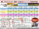 アエラス 7人 純正ナビ フルセグTV Bカメラ 両側電動扉(34枚目)