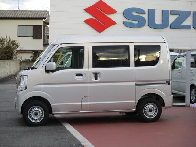 最寄駅は東武東上線の北坂戸駅になります★駅までお迎えにあがりますので、お気軽に連絡をください◎