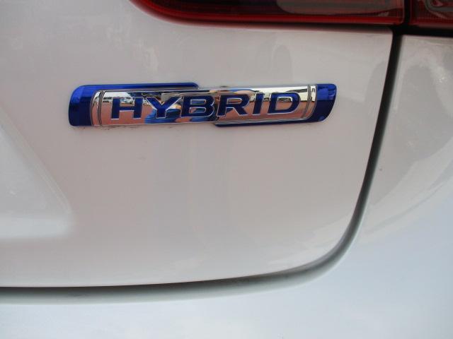 HYBRID MG(7枚目)