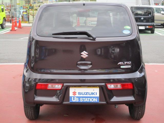 S 2型(5枚目)