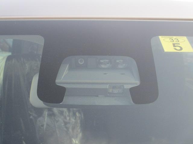 スティングレー HYBRID X DSBS LEDライト(7枚目)