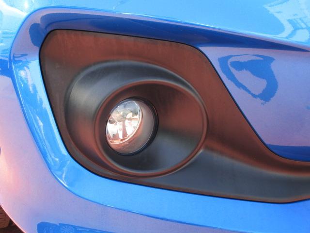 HYBRID RS 2型 衝突被害軽減ブレーキ LEDライト(10枚目)