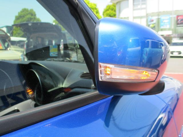 HYBRID RS 2型 衝突被害軽減ブレーキ LEDライト(11枚目)