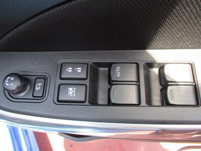 HYBRID RS 2型 衝突被害軽減ブレーキ LEDライト(19枚目)