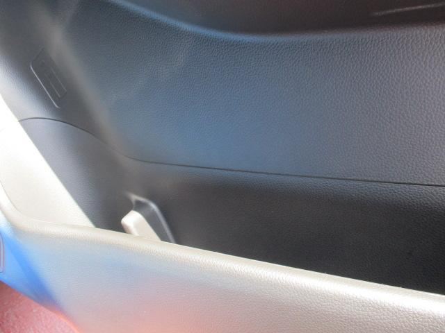 HYBRID RS 2型 衝突被害軽減ブレーキ LEDライト(20枚目)