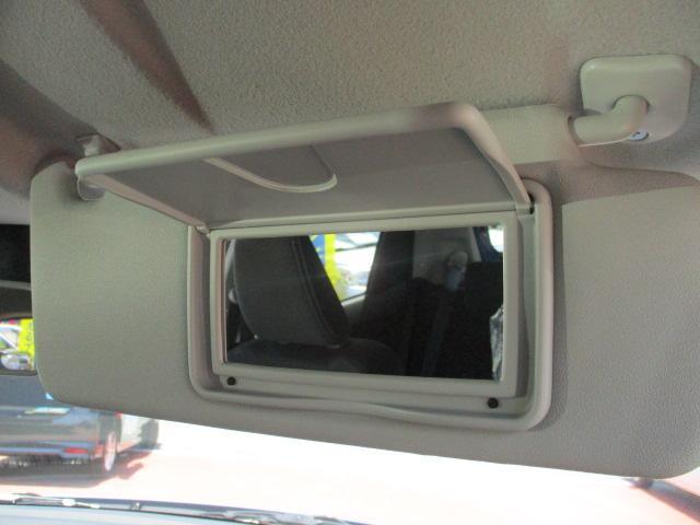 HYBRID RS 2型 衝突被害軽減ブレーキ LEDライト(21枚目)