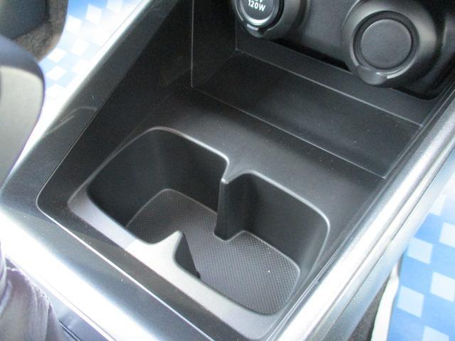 HYBRID RS 2型 衝突被害軽減ブレーキ LEDライト(24枚目)