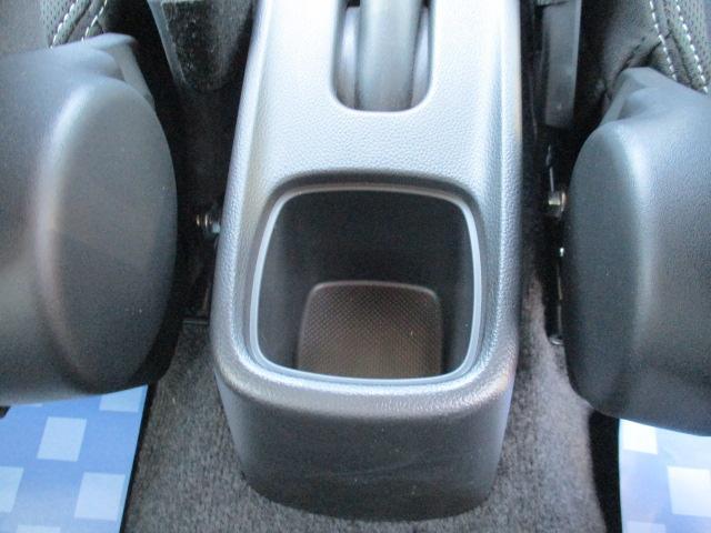 HYBRID RS 2型 衝突被害軽減ブレーキ LEDライト(27枚目)