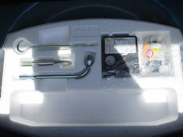 HYBRID RS 2型 衝突被害軽減ブレーキ LEDライト(32枚目)