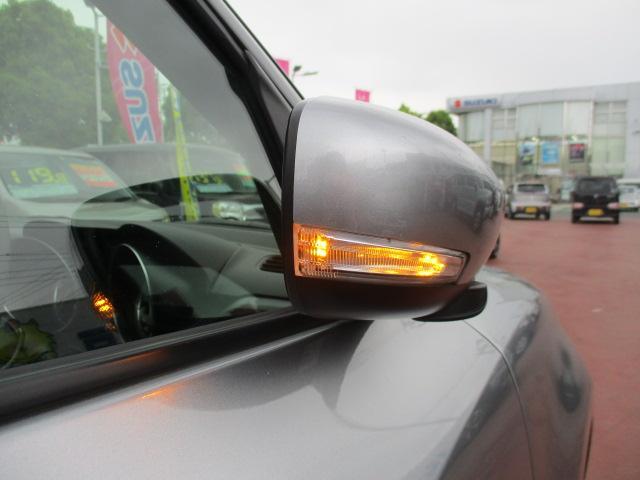 スポーツ 衝突被害軽減ブレーキ LEDヘッドランプ(10枚目)