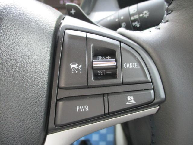 ギア HYBRID XZターボ 2型 4WD DCBS(21枚目)