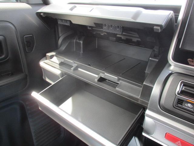 ギア HYBRID XZターボ 2型 4WD DCBS(33枚目)