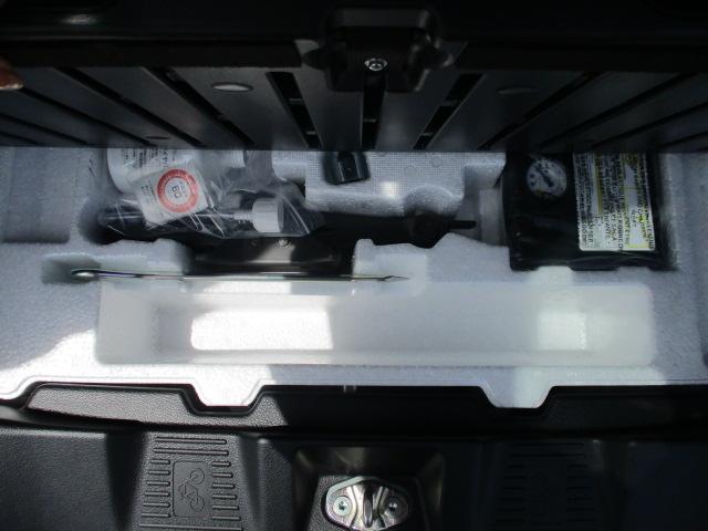 ギア HYBRID XZターボ 2型 4WD DCBS(44枚目)