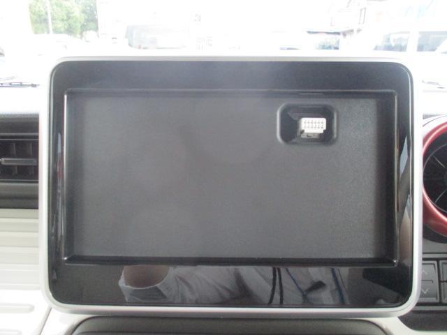 HYBRID X 2型 全方位モニター用カメラパッケージ(32枚目)