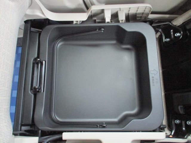HYBRID X 2型 全方位モニター用カメラパッケージ(35枚目)