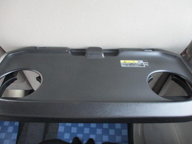 HYBRID X 2型 全方位モニター用カメラパッケージ(37枚目)