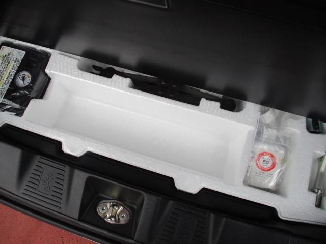 カスタム HYBRID GS 2型 衝突被害軽減ブレーキ(20枚目)