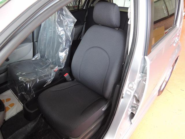 トヨタ パッソ レーシー 1年保証 純正エアロ HID キーレス ETC