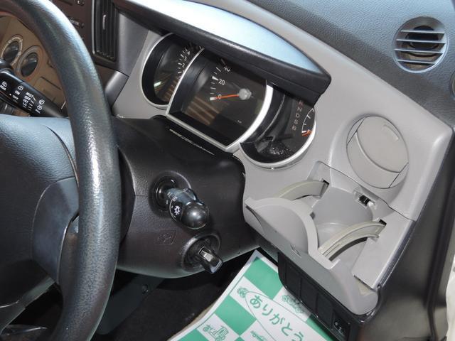 ダイハツ ソニカ R 1年保証 インタークーラーターボ スマートキー ETC