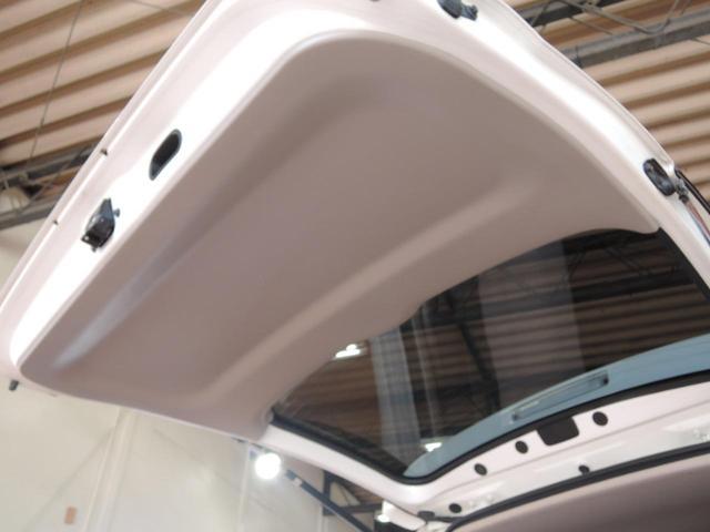 ウェルキャブ 全自動サイドリフトアップシート 車いす固定装置(19枚目)