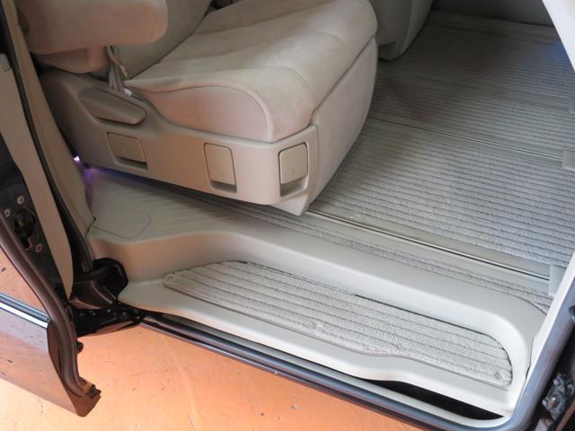 「トヨタ」「エスティマ」「ミニバン・ワンボックス」「千葉県」の中古車11