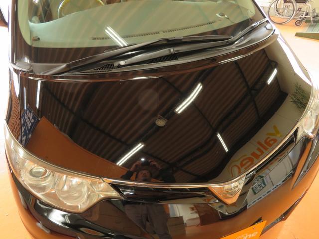「トヨタ」「エスティマ」「ミニバン・ワンボックス」「千葉県」の中古車28
