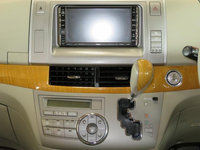 「トヨタ」「エスティマ」「ミニバン・ワンボックス」「千葉県」の中古車32
