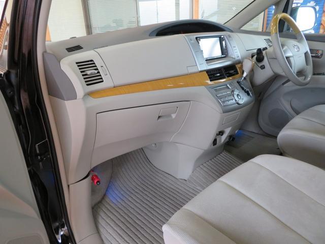 「トヨタ」「エスティマ」「ミニバン・ワンボックス」「千葉県」の中古車33