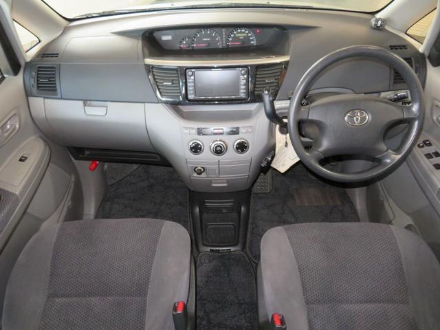 車の販売だけではなく車の買取、車検整備、定期点検、修理、板金塗装、自動車保険もお任せください!!