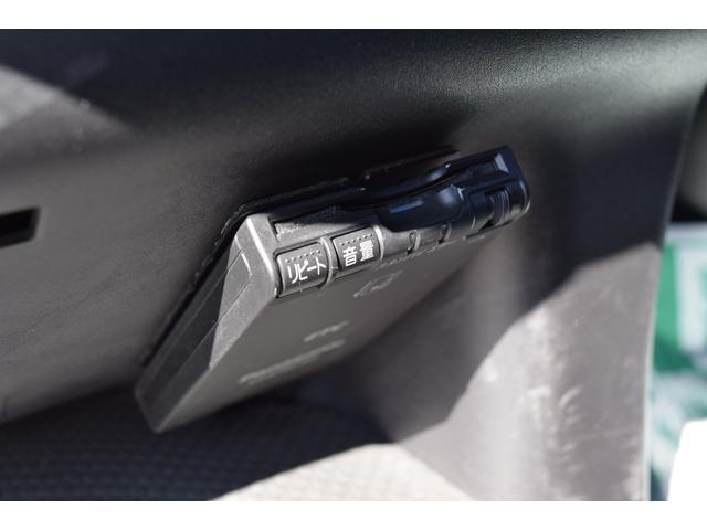 トヨタ ハイエースバン ビークル オプト 冷蔵庫 シンク 走行充電 外部電源
