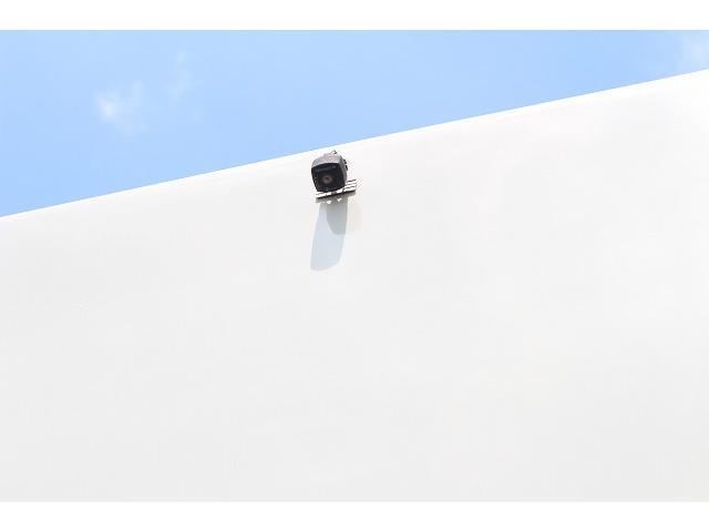 キャンピングカー ナッツRV ミラージュ 1500Wインバーター シンク コンロ 架装部TV 走行中リアヒータークーラー 走行充電 ツインサブ ルーフベント 走行充電 外部充電 7名乗車6名就寝(61枚目)