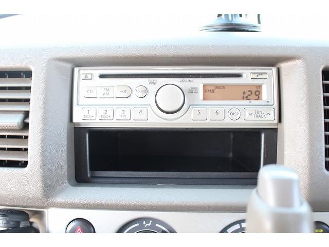 スズキ エブリイワゴン 福祉車輌 スローパー 電動ウィンチ