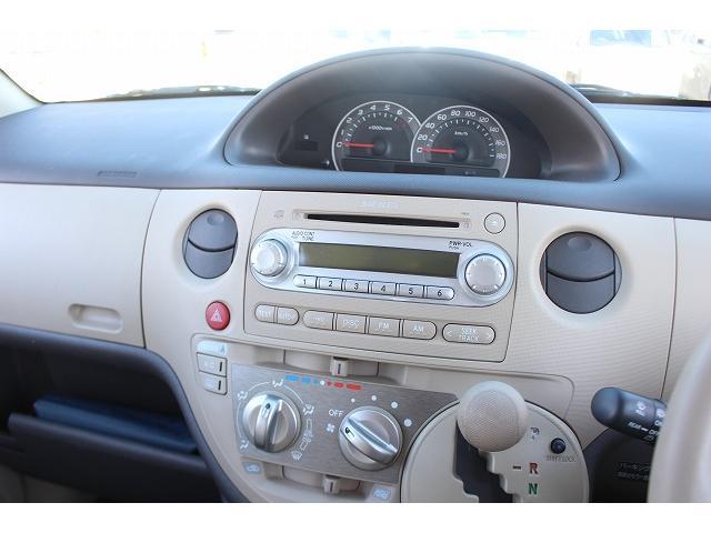 トヨタ シエンタ X ウェルキャブ 車いす スロープ ニールダウン ETC