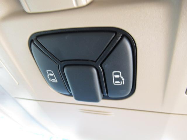 トヨタ ヴェルファイア Xウェルキャブ スロープII 助手席リフトアップシート付き