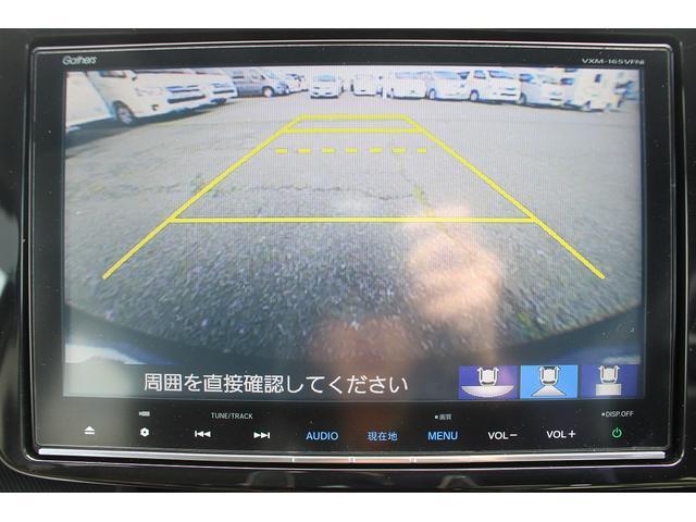 G車いす仕様車 3列目乗車 ホンダセンシング ナビ Bカメラ(12枚目)