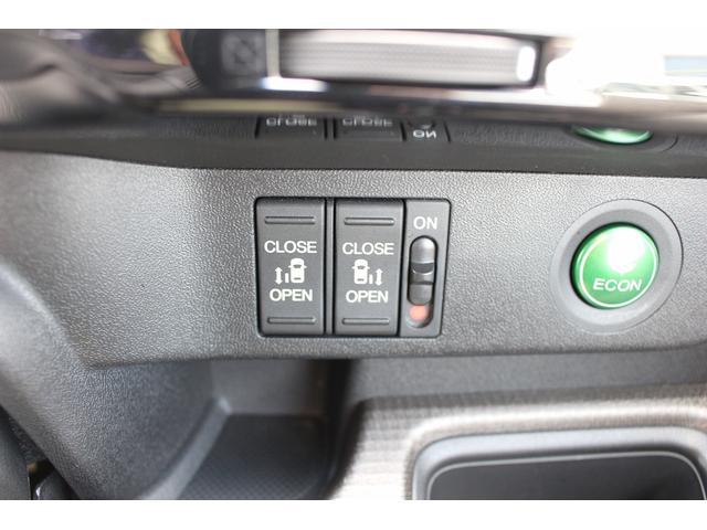 G車いす仕様車 3列目乗車 ホンダセンシング ナビ Bカメラ(15枚目)