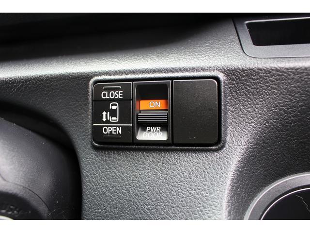 X ウェルキャブ 車いす仕様車タイプIセカンドシート付き(15枚目)