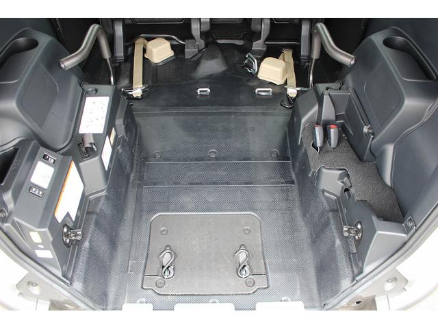 1.5Gウェルキャブ 車いす仕様車III セーフティセンス(5枚目)