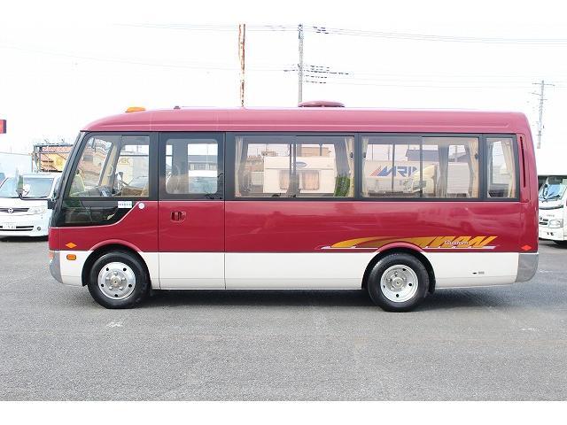 「その他」「ローザ」「その他」「埼玉県」の中古車24